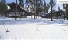 Коттедж HOLIDAY CLUB PUNKAHARJU